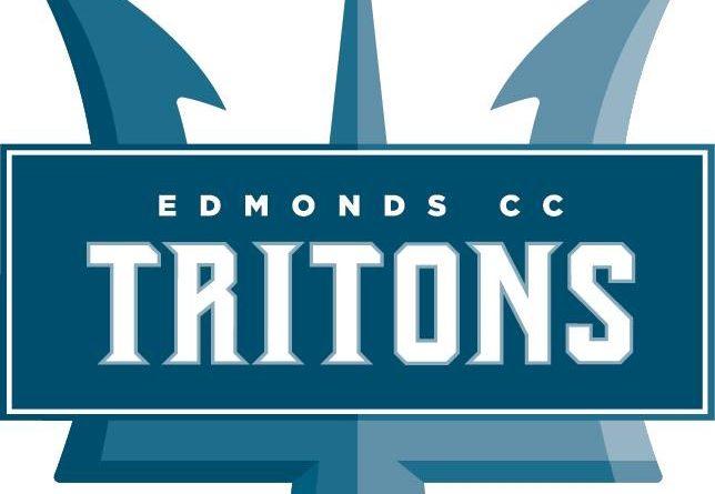 Edmond Community Tritons