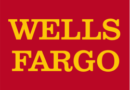 Bothell Wells Fargo Re-Opens After the Bothell Fire