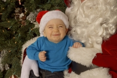 Bothell-santa-pictures-portraits (1)