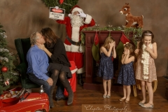 Bothell-santa-pictures-portraits (10)