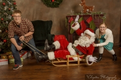 Bothell-santa-pictures-portraits (12)