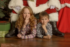 Bothell-santa-pictures-portraits (13)