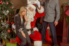 Bothell-santa-pictures-portraits (14)