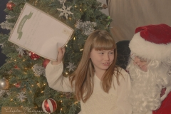 Bothell-santa-pictures-portraits (15)