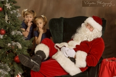 Bothell-santa-pictures-portraits (16)