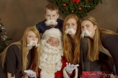 Bothell-santa-pictures-portraits (18)