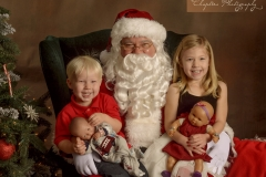 Bothell-santa-pictures-portraits (19)
