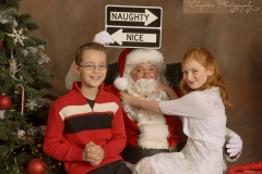 Bothell-santa-pictures-portraits (2)
