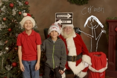 Bothell-santa-pictures-portraits (20)