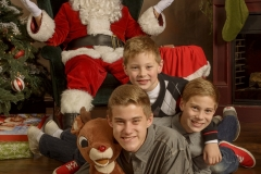 Bothell-santa-pictures-portraits (21)