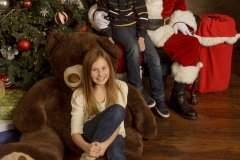 Bothell-santa-pictures-portraits (22)