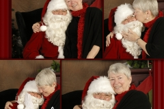 Bothell-santa-pictures-portraits (23)