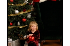 Bothell-santa-pictures-portraits (24)