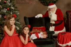 Bothell-santa-pictures-portraits (25)