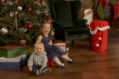 Bothell-santa-pictures-portraits (26)