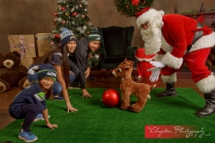 Bothell-santa-pictures-portraits (27)