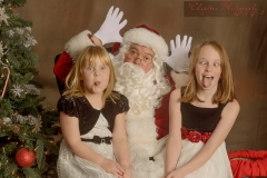 Bothell-santa-pictures-portraits (28)