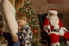 Bothell-santa-pictures-portraits (29)