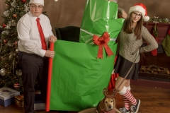 Bothell-santa-pictures-portraits (3)
