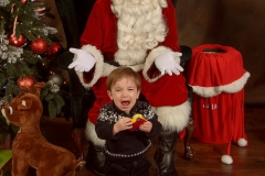 Bothell-santa-pictures-portraits (4)