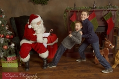 Bothell-santa-pictures-portraits (5)