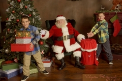 Bothell-santa-pictures-portraits (6)