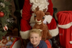 Bothell-santa-pictures-portraits (7)