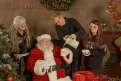 Bothell-santa-pictures-portraits (8)