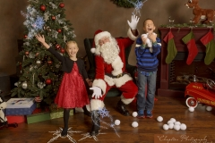 Bothell-santa-pictures-portraits (9)