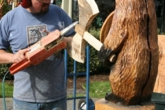 country-village-wood-carving-dave