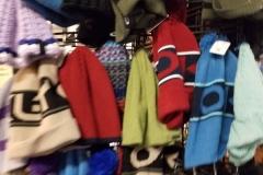 bothell-ski-bike-hats-kenmore-washington