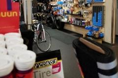 bothell-ski-bike-lots-bike-accessories-kenmore-washington