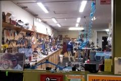 bothell-ski-bike-repair-bikes-service-kenmore-washington