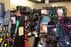 bothell-ski-bike-snowboards-kenmore-washington