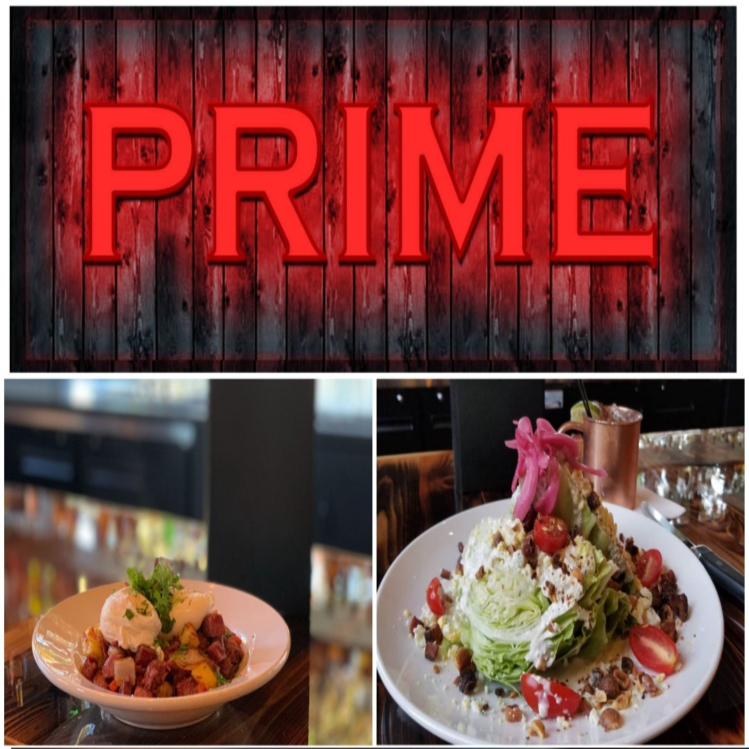 prime-steakhouse-bothell-brunch-lunch