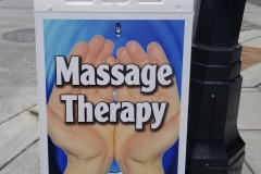 relaxin-station-massage-acupressure-bothell-washington-1