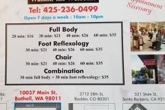 relaxin-station-massage-acupressure-bothell-washington-3