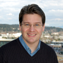 Andy Wappler Bothell Blog