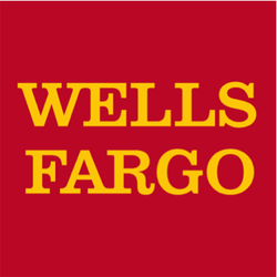 Bothell Wells Fargo