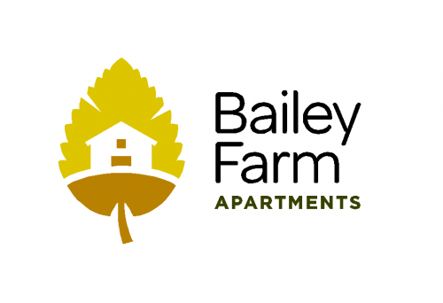 Bailey Farm Apartments in Bothell Washington