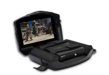 GAEMS: Video Game Company in Bothell Wa.