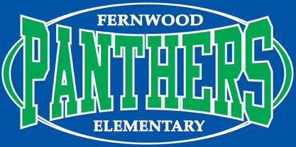 Fernwood Elementary Teacher is picked as Tacher of the week! GO BOTHELL!
