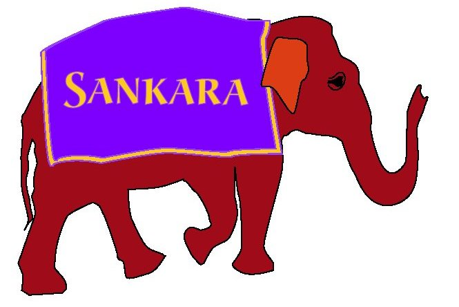 Sankara Imports is now on Bothell's Main Street