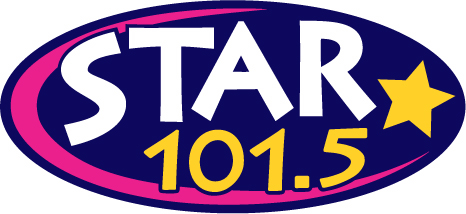 Star 101.5 will honor a Bothell Teacher