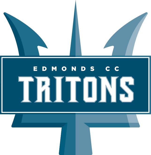 Edmonds Community College Soccer Tryouts. Bothell Blog.