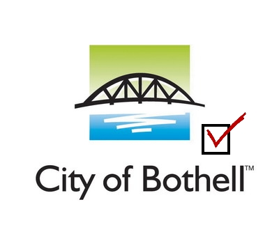 bothell Elections 2011