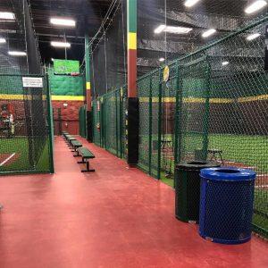 DBAT Bothell baseball and softball