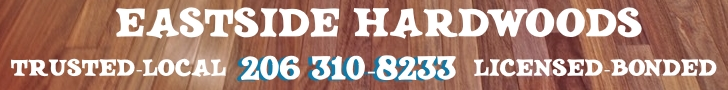 Hardwood floors in Bothell, Kenmore, Kirland and Bothell and Woodivnille