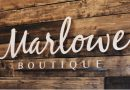 Bothell Fashion shopping Marlowe Boutique