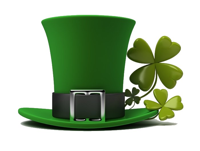 St. Patrick's day in Bothell Washington, what do to, what's going on.